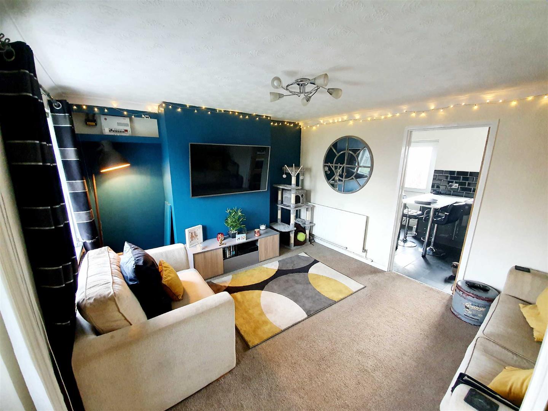 Sunningdale Drive, Gorseinon, Swansea, SA4 4LZ